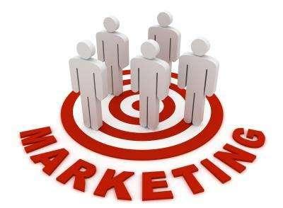 营销需要技巧,如何成为营销能手呢