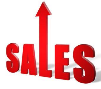 常见的八种市场营销技巧