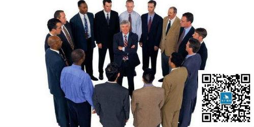 领导力决定团队凝聚力,如何提升?6大方法不可不知