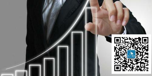 企业培训如何让员工培训应用提高绩效