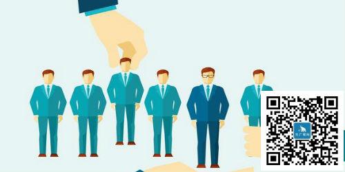 发电企业如何制定合理的员工培训计划?