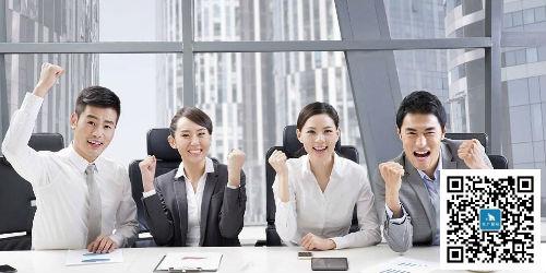 引导新员工上岗是入职培训的关键