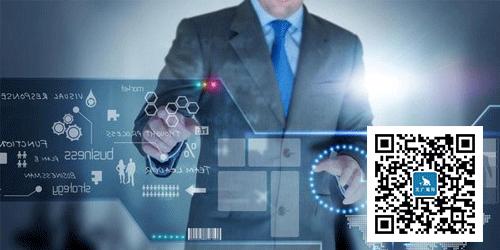 营销情报系统培训