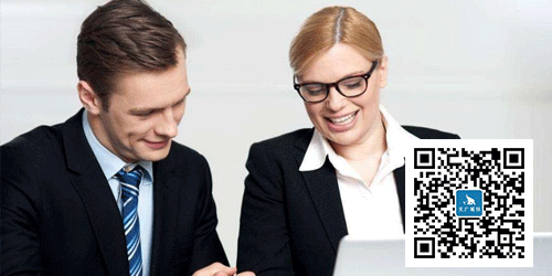 销售管理高级经理人岗位内容培训