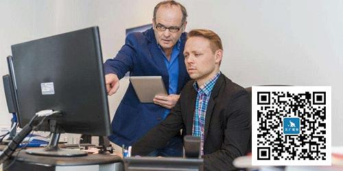 销售管理中级经理人岗位胜任力培训