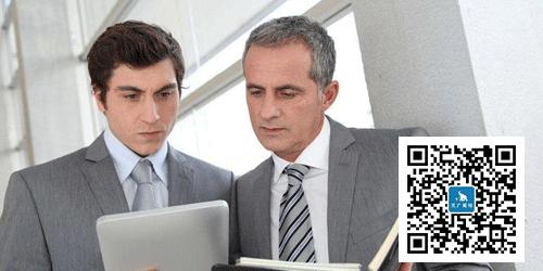 销售管理中级经理人岗位内容培训