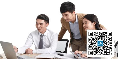 销售工作人员培训内容