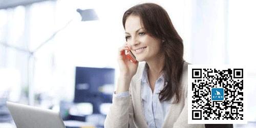 电话礼仪技巧培训