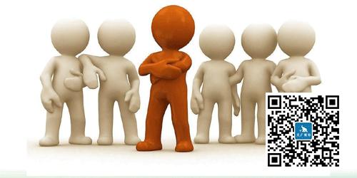 企业绩效管理普遍忽略的10大关键问题