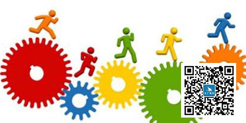 价值型组织要打造四个能力