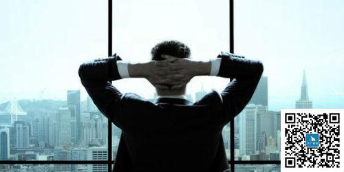 站在管理的角度来看,给予员工关爱的意义和价值是什么?