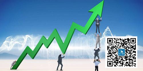 中国企业胜任力模型构建的三个发展阶段
