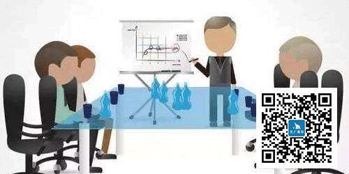 初级经理人岗位培训要了解什么
