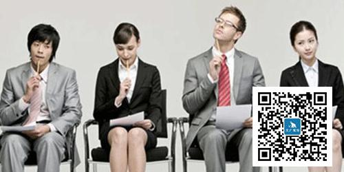 领导者如何用情商来管理人