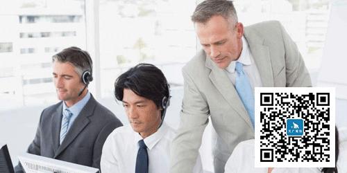 员工职业化培训内容