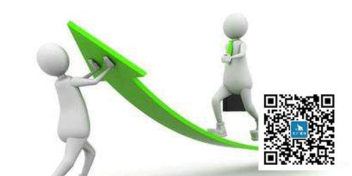 绩效管理培训的实战要点