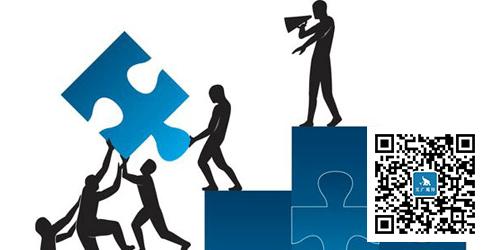 生产计划管理中级经理人岗位职能
