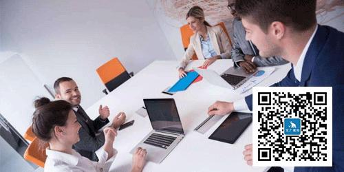 顾问式服务销售技能培训