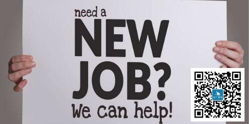 入职当天,因这件小事而未入职的候选人,值得再通知入职吗?
