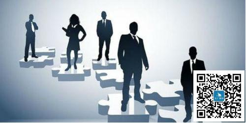 管理者必读:如何用正确的方法管理好员工?很短,很实用