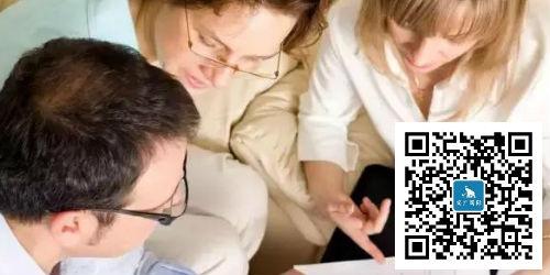 企业管理者的依靠:标杆管理能力