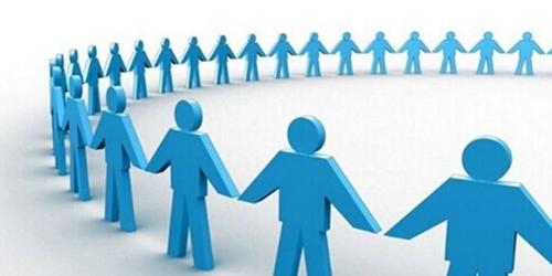 提高团队的凝聚力的5种方法
