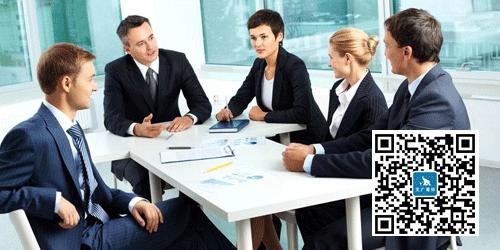 新员工入职,如何正确制定培训方案?