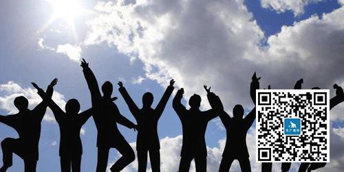 如何提升团队凝聚力、战斗力?这一点先解决