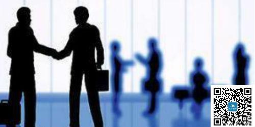 企业如何提高领导能力及领导力的5个衡量标准