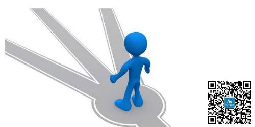 市场营销的专业内涵与就业前景