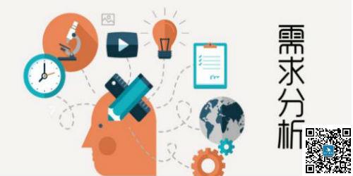 顾问式销售在探寻需求过程中的几个要点