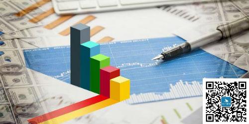 成本管理:企业成本管理的方法