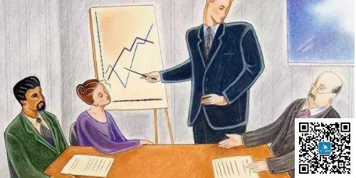员工工作管理:如何让员工全力以赴的工作?
