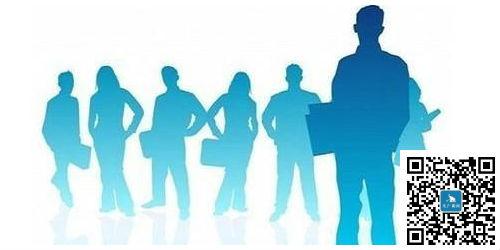 中层管理者管理效能提升六部曲