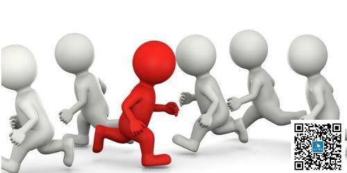 一位优秀的领导该如何管理团队?