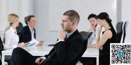作为领导,如何提升管理能力