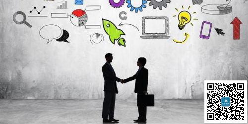 企业市场营销策略法则