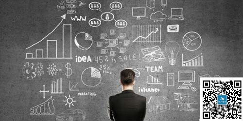 如何提高企业领导的执行力