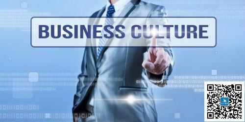 企业要怎么做好市场营销?