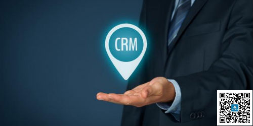 职场中如何管理和对客户进行分类?——实战职场客户管理篇